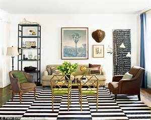 Knoll Home Design Store Nyc by Nate Berkus Sells Chicago Condo Amid Rumours He S Dating