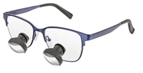 design for vision yeoman frame designs for vision yeoman nike and designer frame