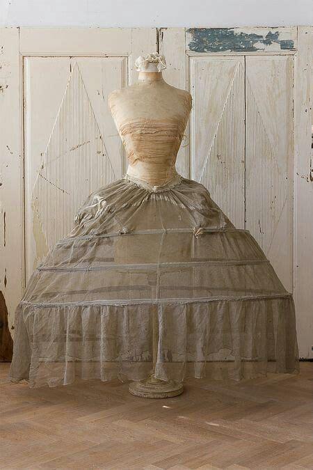 korsett haus 2957 besten korsett corset mieder bilder auf