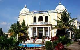 Government Mba Colleges In Mysore by Government College Mysore Mysore Admission 2018 19