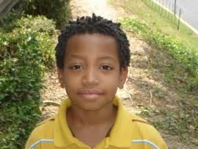 toddler boy plait hair little boy braids hairstyles concept