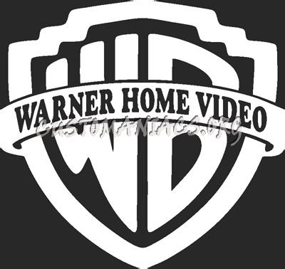warner home dvd covers labels by customaniacs