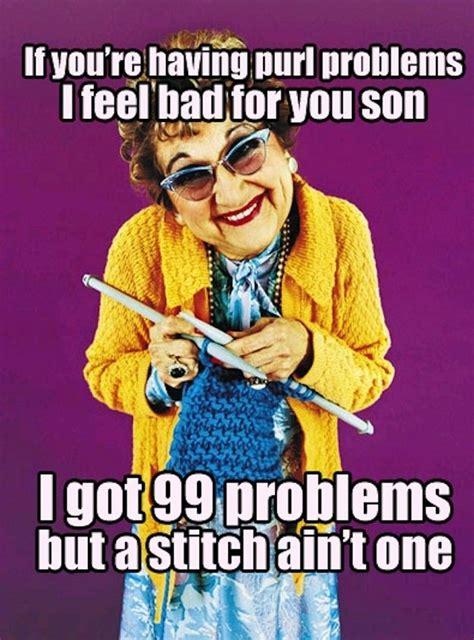 Knitting Meme - 218 best images about crochet memes on pinterest funny