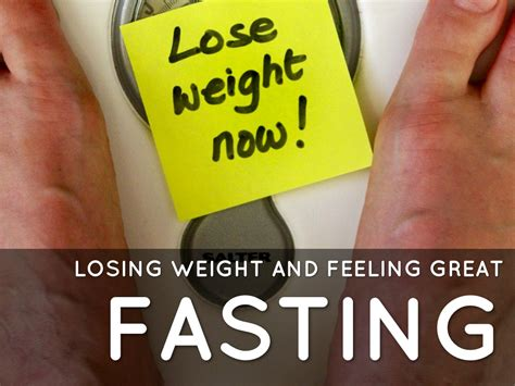what when wine lose weight and feel great with paleo style meals intermittent fasting and wine books losing weight feeling great by neil richey