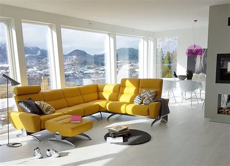 Sofa Ruang Tamu Moden 30 desain interior ruang tamu minimalis modern terbaru