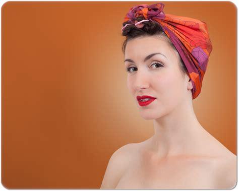 curler punishment petticoat punishment hair rollers apexwallpapers com