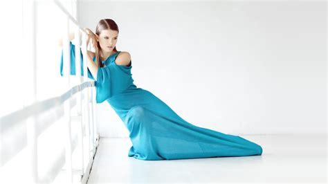 Blus Fashion2 high fashion desktop wallpaper wallpapersafari
