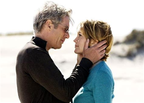 frasi film unfaithful nights in rodanthe nicholas sparks movies hottest