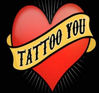tattoo you app best tattoo apps for iphone 7 2017 best reviews 2017