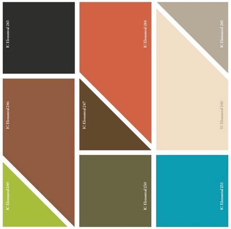 comex colores paleta de colores comex related keywords paleta de