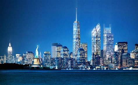 wohnungen new york manhattan eine reise zum world trade center und zur 9 11
