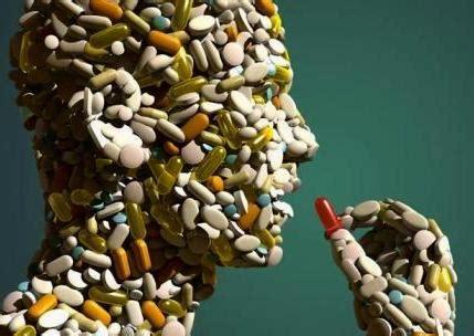 Obat Tramadol Per efek sing obat tramadol bagi kesehatan waspada 2018
