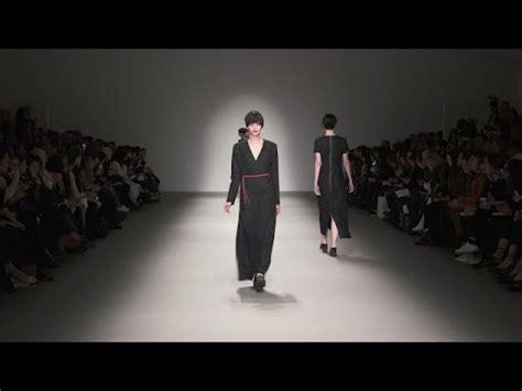 Lees At Topshop And At Fashion Week by J Js Aw15 At Fashion Week