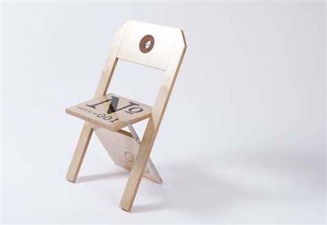 label tag flat folding chair interior ideas furniture