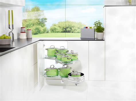Modern Kitchen Accessories by Top 5 Storage Solutions For The Kitchen Deelux Kitchens