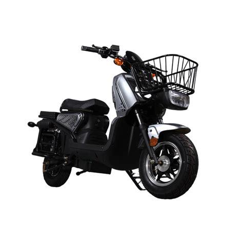 volta   elektrikli motosiklet bisikletcimcom