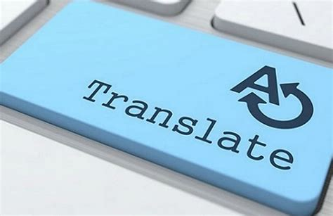 language translator best language translation iphone apps carry an