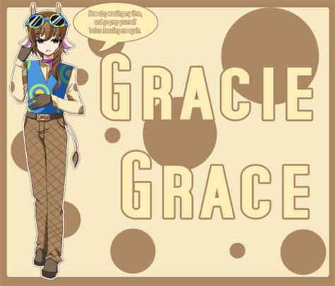 acnl gracie fashion check gracie grace on tumblr