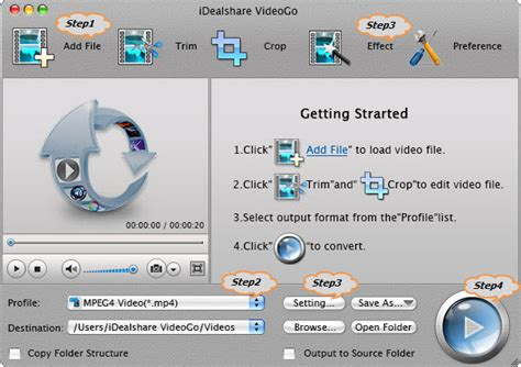 format video converter mac format factory for mac os x macos sierra and windows