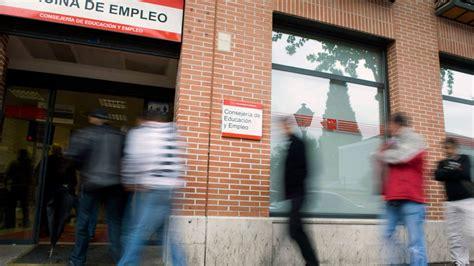 oficinas sepe en madrid inem rtve es
