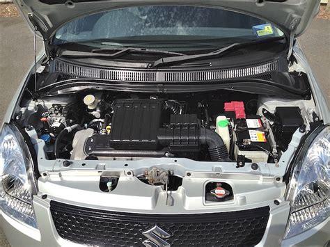 auto body repair training 1995 suzuki swift engine control 2010 suzuki swift hatch glx auto silver