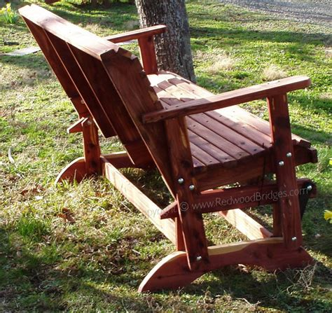 glider bench plans pdf diy cedar glider bench plans download chair plans wood