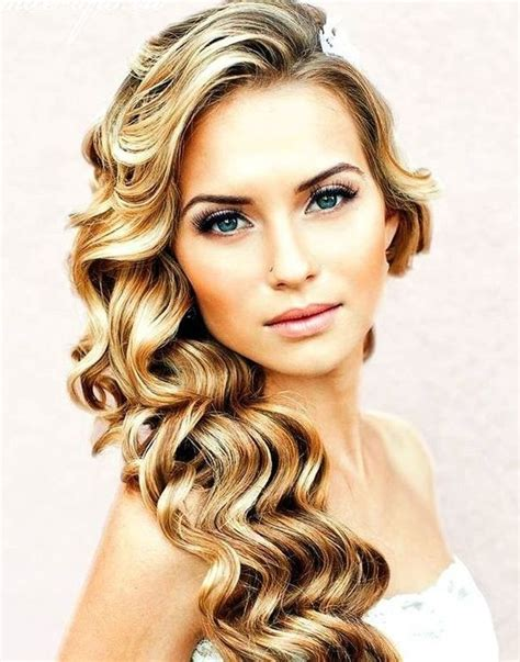 Wedding Hairstyles Vintage Wave by Vintage Finger Wave Hairstyles To Try In 2016 Haircuts