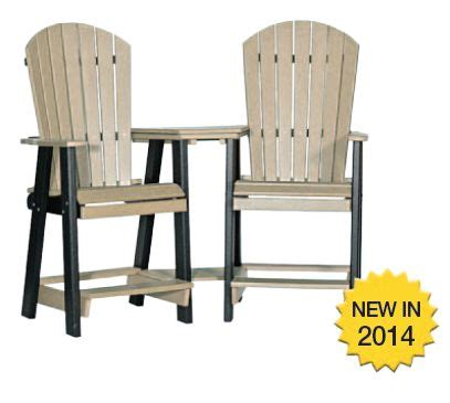 1000 images about lawn furniture on pinterest