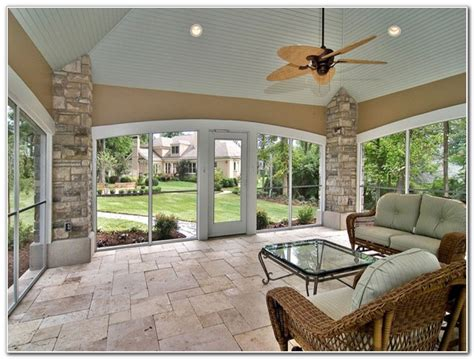 enclosed backyard patios small enclosed patio ideas patios home design ideas