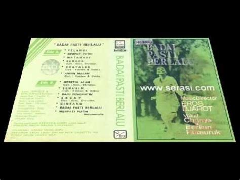 download mp3 chrisye baju pengantin free downloads music ost badai pasti berlalu baju