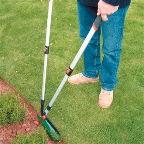 Garden Edger Tool by Buy Plants Vegetable Seeds Flowers Seeds Plants