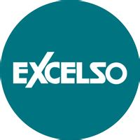 excelso coffee excelso coffee website