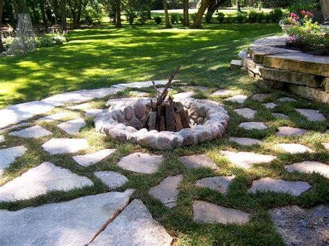 building an inground pit building an inground pit fireplace design ideas