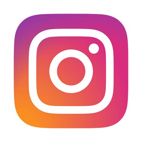 instagram icon icon ig icon instagram logo png