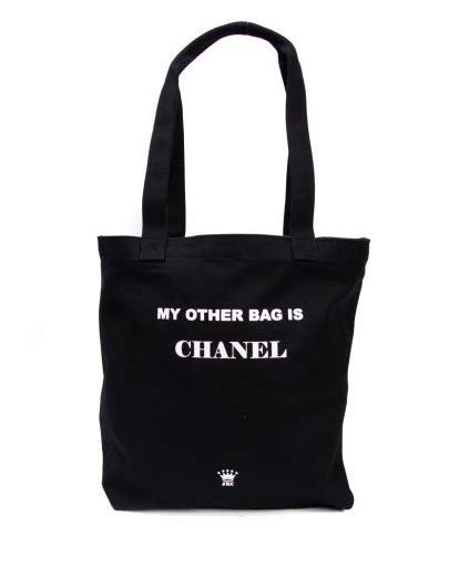 Chanel Cushman Copycat Bracelet Now Available At Chanel Boutiques by Kagan Cushman Tote Bags Anyonegirl