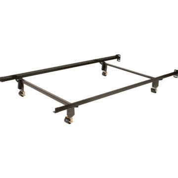 hollywood bed frame queen hollywood bed heavy duty queen bed frame hd supply