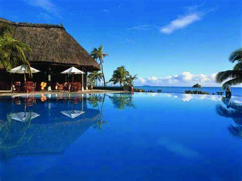 veranda paul und virginie mauritius veranda paul and virginie mauritius holidays