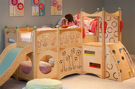 how much do bunk beds cost cedarworks indoor and outdoor playsets at home with kim