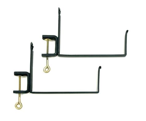 how to attach window boxes cl on flower box brackets attach window boxes to the