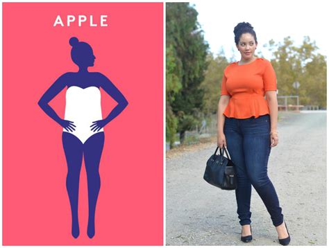 apple body shape are shape belts and shape wear meant for all body types