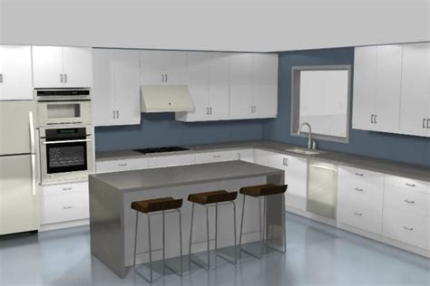 design ikea kitchen how is ikd s ikea kitchen design better than the home planner