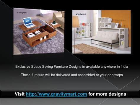 space saving furniture india expandable console tables to dining table space saving