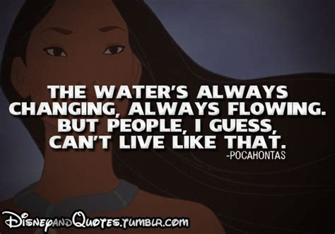 film quotes from disney greatest disney movie quotes quotesgram
