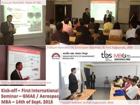 Cohort Mba Schedule Of Classes by Welcome To The Gmae1 Cohort Aerospace Mba नमस त