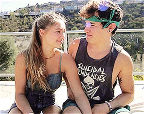 is jc caylen and lia marie johnson still dating 2015 lia marie johnson on tumblr