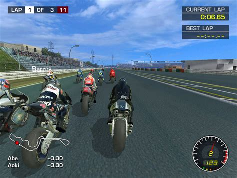 mod game motogp android motogp android game site