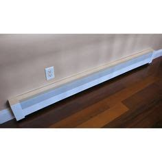 diy basic baseboard heater cover 1000 images about diy baseboard heater covers on