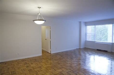 dc rooms for rent dc apartment deal of the day ness studio apartminty
