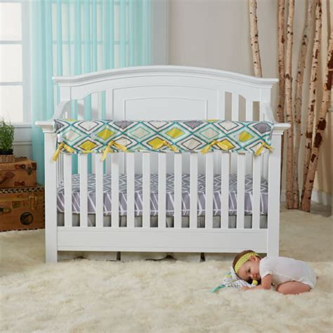 Organic Baby Crib Sets Oh Baby Organic Crib Bedding Made In Pittsburgh Gotta It January 2016