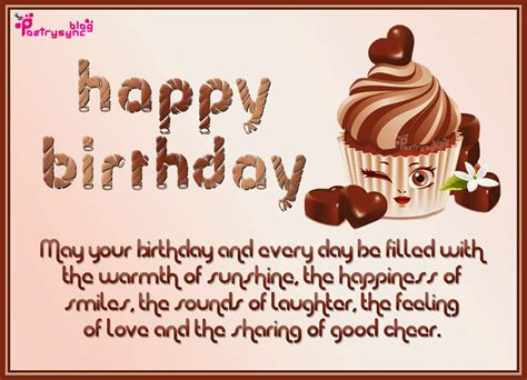 message for get birthday wishes to happiness birthday